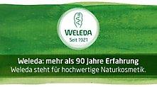 /.content/images/brands/weleda/Skinfood_Logo_952x363.jpg