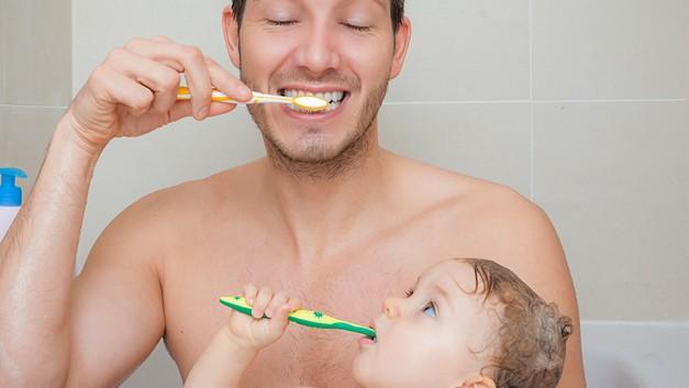 /.content/images/baby/Karussell_Erster_Babyzahn_shutterstock_1.jpg
