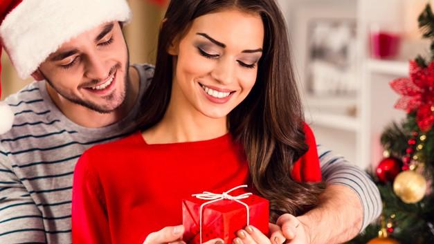 /.content/images/care/beitragsbild_Weihnachten_Fest-der-Liebe-_1366x521.png