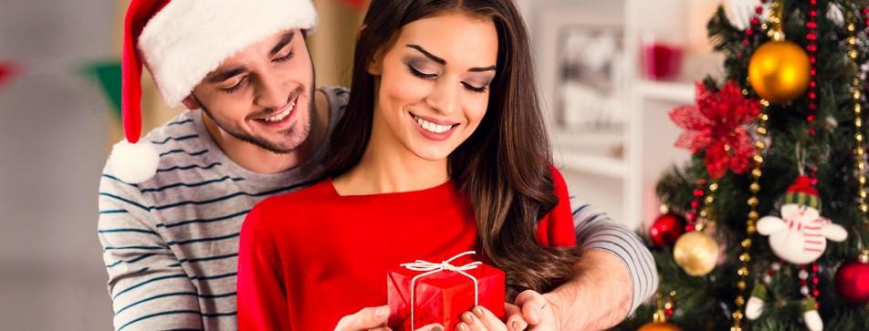 Weihnachtsessen Zu Zweit.Romantische Weihnachten Dm Online Shop Magazin