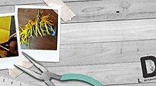 /.content/images/baby/DIY_Header_Karussell_Steckenpferd.jpg