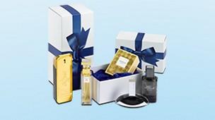 /.content/images/fragrance/Beitrag_Geschenkefinder.jpg