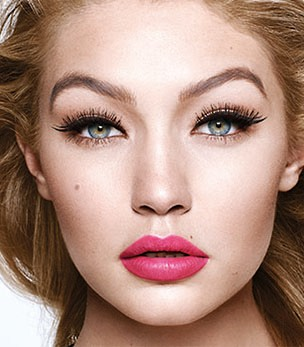 /.content/images/brands/maybelline/2016_7_MAY_Look_JustWingIt_304x347.jpg