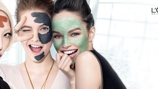 /.content/images/brands/loreal/2016_11_Loreal_1_-1366x521.jpg
