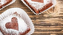 /.content/images/food/glutenfreier_kuchen_dm_online_shop_karussell.jpg