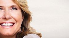 Anti-Aging Tipps für reife Haut