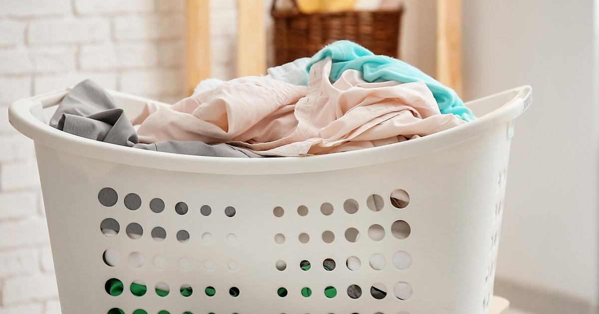 Richtig wäsche waschen u2013 dm online shop magazin