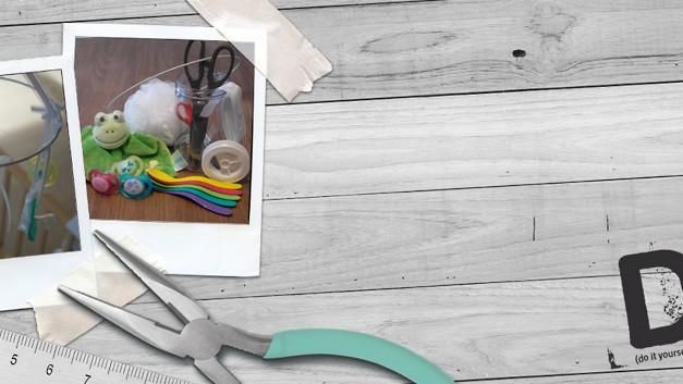 /.content/images/baby/dm13_010_DIY_Header01_rechts_1366x521_V01_fertig-Kopie.jpg