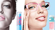 /.content/images/brands/maybelline/2015_12_MAY_Winter_952x363.png
