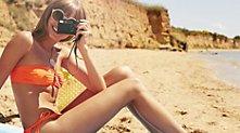 /.content/images/beauty/orange_dm_online_shop_karussell_2.jpg