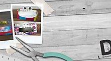 /.content/images/baby/DIY_Header_Karussell_rechts_1366x521_bearbeitet-1.jpg