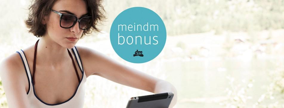 meindm bonus