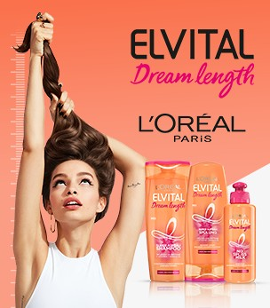 /.content/images/brands/loreal/2018_03_LOreal_Elvital_304x347.png