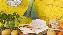 /.content/images/food/rezept_eintopf_dm_online_shop_karusselljpg.jpg