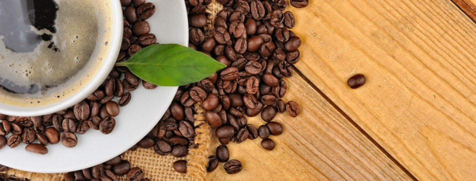 Tipps für den perfekten Kaffeegenuss.