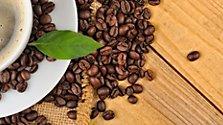 Kaffee-Tipps für Genießer