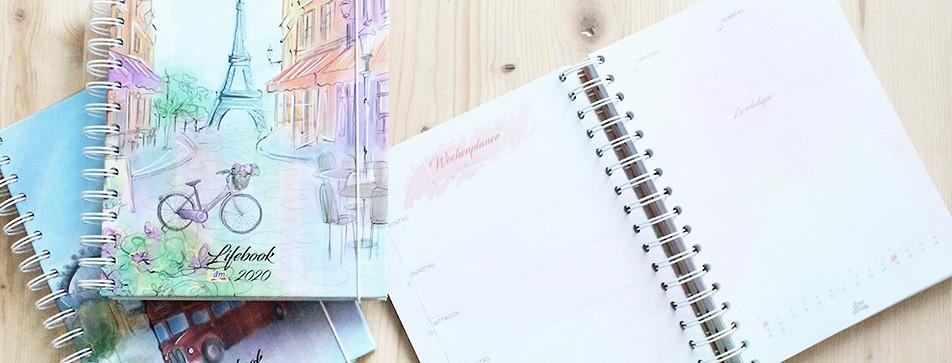 dm lifebook 2020 dm online shop. Black Bedroom Furniture Sets. Home Design Ideas