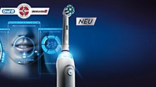 /.content/images/brands/oralb/OralB-Home-Stage2_1366x521_neu.jpg