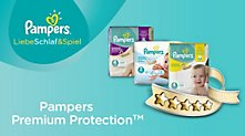 /.content/images/brands/pampers/160217_PP_628x347.jpg