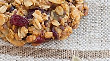 /.content/images/food/Kese-backen-mit-Muesli_dm_Online_Shop.jpg