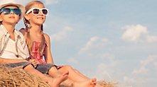 /.content/images/baby/Was-Kinder-gluecklich-macht_dm-Online-Shop-Magazin.jpg