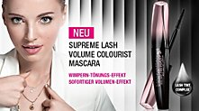 /.content/images/brands/manhattan/2016_6_Manhattan_Banner_Supreme-Lash-Volume-Colourist_627x535.jpg