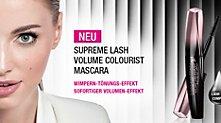 /.content/images/brands/manhattan/2016_6_Manhattan_Supreme-Lash-Volume-Colourist-1366x521.jpg