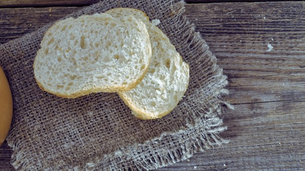 /.content/images/food/Unvertraeglichkeiten_dm-online-shop.jpg