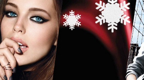 /.content/images/brands/maybelline/2016_12_MAY_xmas_1366x521.jpg
