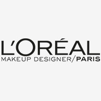 /.content/images/brandlogo/LOreal-200x200.png