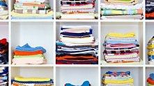 /.content/images/household/stauraum_schaffen_dm_online_shop.jpg