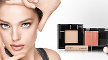 /.content/images/brands/maybelline/MAY_FitMe_952x363_.png