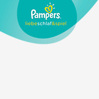 /.content/images/brands/pampers/Pampers_LOGO_German_NEW_2000x2000.png