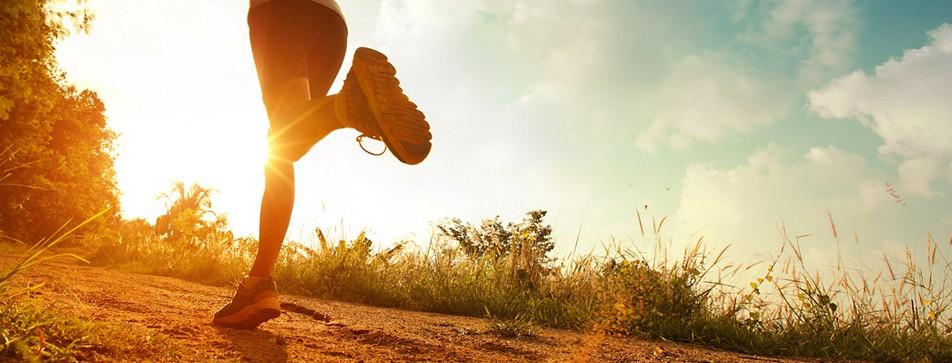 Tipps für die Gestaltung Ihres Trainingsplans für den Frauenlauf.