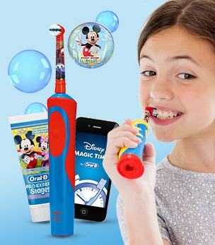 /.content/images/brands/oralb/OralB-DM-Home-Kinder304x347.jpg