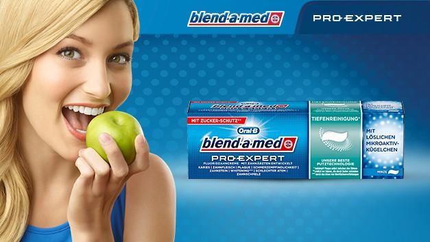 /.content/images/brands/oralb/OralB-DM-Home-ProExpert627x353.jpg