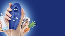/.content/images/brands/nivea/2016_10_nivea-body-essentials_952x363.jpg