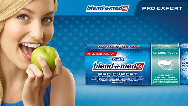 /.content/images/brands/oralb/OralB-DM-ProExpert-Stage952x363.jpg