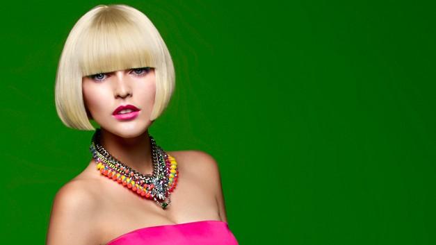 /.content/images/beauty/Bob-Art_Haartrends_2015_dm_Online_Shop.jpg