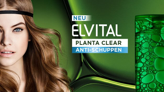 /.content/images/brands/loreal/2017_3_ELVITAL_PlantaClear_952x363.jpg