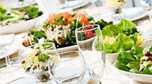 /.content/images/food/Rezepte_fuer_schwiegereltern_dm_online_shop.jpg