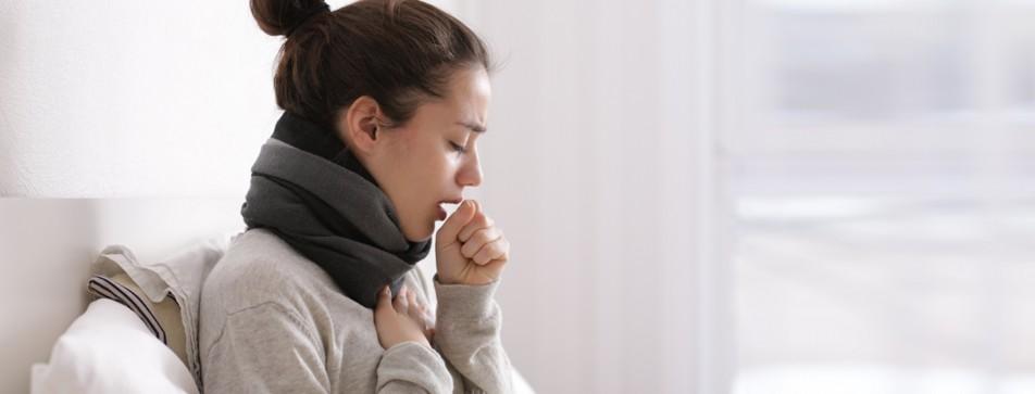 Das hilft bei Erkältung.
