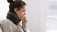 Nützliche Helferleins: Das ist gut bei Erkältung