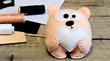 DIY: Spieluhr selbst gemacht