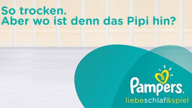 /.content/images/brands/pampers/03_Hauptbeitrag_Header-Visual_628x347.jpg