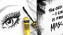 /.content/images/brands/maybelline/2015_11_MAY_CHAOTIC_952x363.png