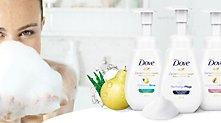 /.content/images/brands/dove/Header_Duschschaeume_952x363_.jpg