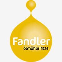 Fandler