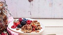 /.content/images/food/granola_rezept_1366x521px.jpg