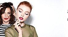 /.content/images/brands/manhattan/2017_1_MH_Karussell_Moisture-Renew-LS_1366x521NEU.jpg